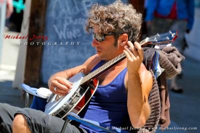 Union Street Festival 2012 (11)