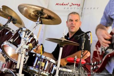 Union Street Festival 2012 (13)