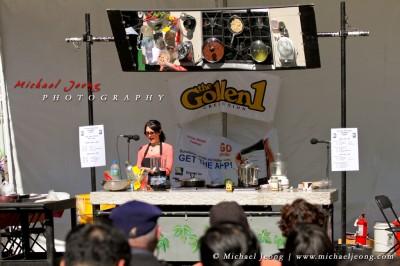 Union Street Festival 2012 (17)