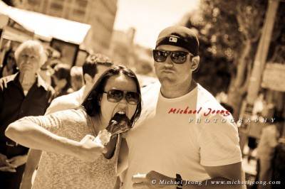 Union Street Festival 2012 (18)