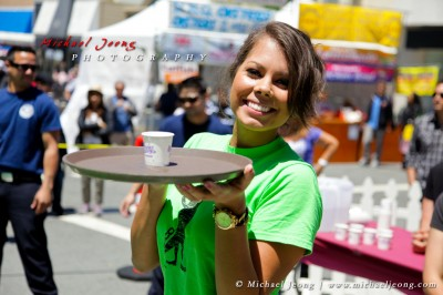 Union Street Festival 2012 (2)