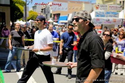 Union Street Festival 2012 (4)