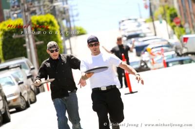 Union Street Festival 2012 (5)
