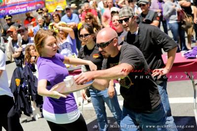 Union Street Festival 2012 (6)