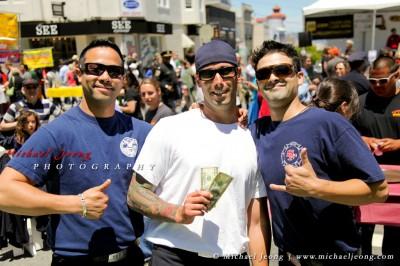 Union Street Festival 2012 (7)